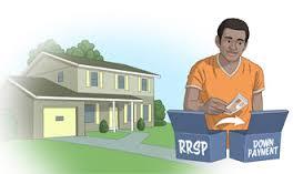 home buyers plan