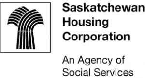 sask housing