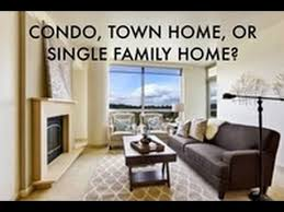 single-family-homes-or-town-houses